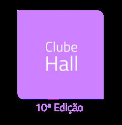 logo-clube-10-a-edicao