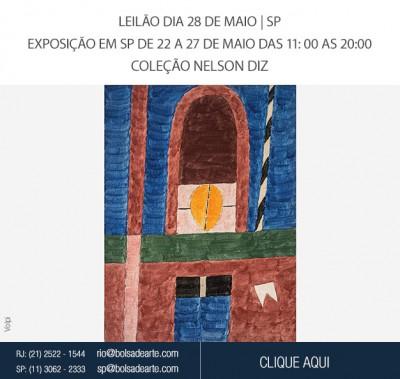 Banner evento 28.05