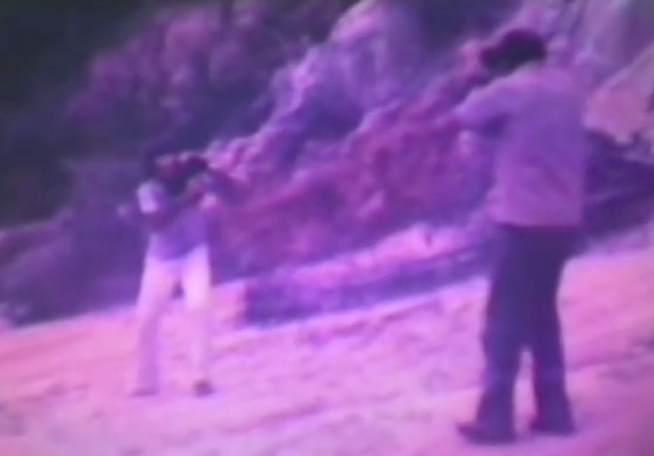 O-Duelo,-filme-em-super8,-1979