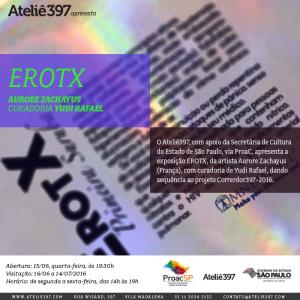 atelie397