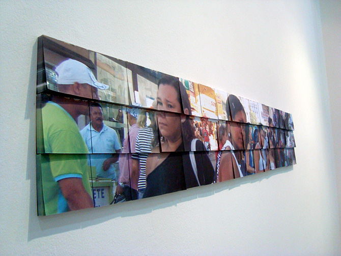 Mltiplos-I--2010-2